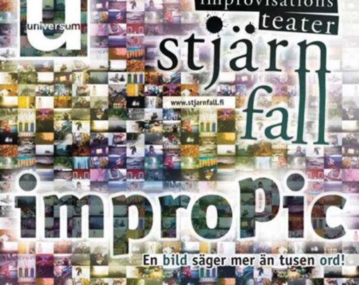 Impropic